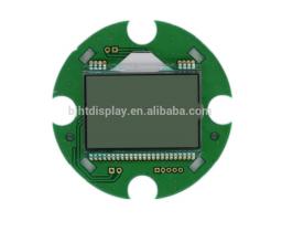LCD ЖК-дисплей по индивидуальному заказу