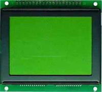 Lcd жк дисплей 128х64