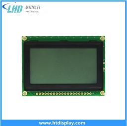 COB 12864 ЖК-модуль Lcd дисплей