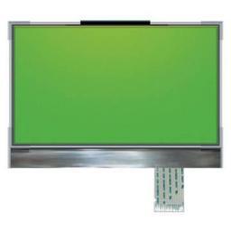 ЖК дисплей модуль (COF 240X128)