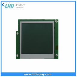160x160 графический ЖК-модуль высокого качества
