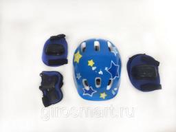 Комплект детской защиты