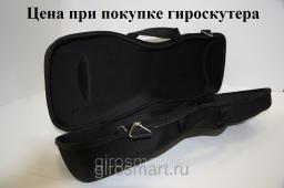 Сумка-чемодан для 1,2,5 поколения ( 6,5 дюймов)