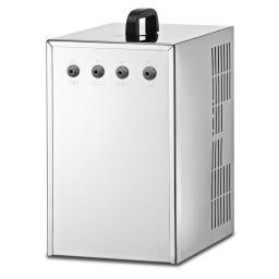 Refresh U90 и U270 - аппараты газирования, охлаждения воды для офисов, баров, кофейен