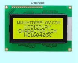 Универсальный контроллер жк дисплея оптом купить у китайского производителя