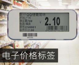 LCD и E-Ink дисплеи