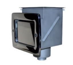Cкиммер фильтр для бассейна Р3-05