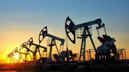 Реагенты для добычи нефти.