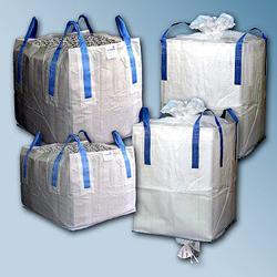 Куплю отходы плёнок, мешков биг бэгов со складов