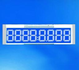 Купить дешёвые жк цифровой дисплей и схожие товары у производителя