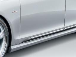 Комплект накладок Artisan Spirits для Lexus GS300