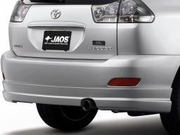 Комплект накладок Jaos для Lexus RX330