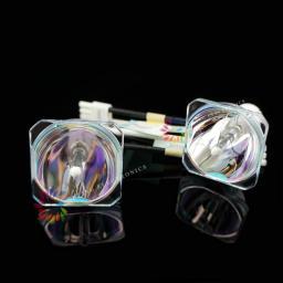 Оригинальный лампы проектора SHP137 для Luxeon D508 / D509 / D510 / L G BS254 / Vivitek D-520ST D-520WT D-525ST D-530 D-535
