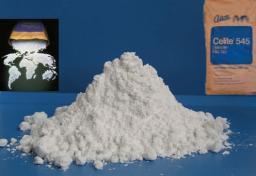 Кизельгур (диатомит) Celatom, USA