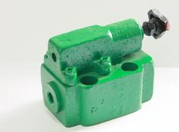 Гидроклапан 20-32-1-131 (132, 133)
