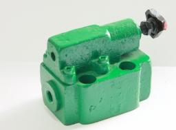 Гидроклапан 20-10-1-131 (132, 133)