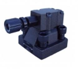 Гидроклапан МКПВ 20/ЗС2Р1 (2,3)