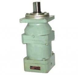 Гидромотор Г 15-21