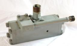 Блок гидроаппаратуры мачты 091.59.50.0000