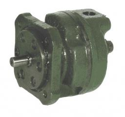 Насос БГ12-42