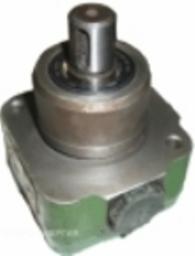 Насос С12-5М-4