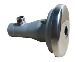 Гидромассажная форсунка с закладной деталью Р2-23
