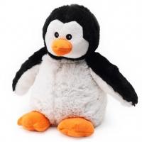 Игрушка-грелка Пингвин-пигги