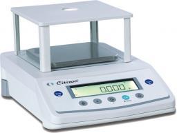 Весы лабораторные высокоточные Citizen Scale CY-1003С