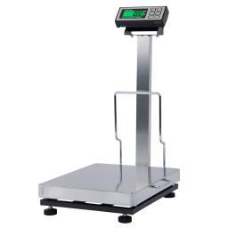 Товарные весы M-ER 333AFLP