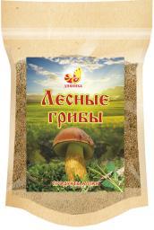 Лесные грибы ( Моховик)