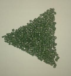 ПНД вторичные гранулы