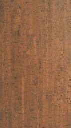 СКИДКА 15% 4мм*300*600 мм б/фаски Клеевая пробка WICANDERS RN16 Character RD 300 772