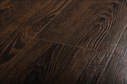 СКИДКА 15% 34 класс. 8мм*240*1215 мм. GOODWAY England Collection GWE-01 Дуб Лидс
