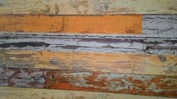 Пробковый пол с фотопечатью RUSCORK PrintCork Country LemonChiffon
