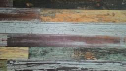 Пробковый пол клеевой RUSCORK Printcork country Burlywood