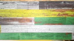 Пробковый пол с фотопечатью RUSCORK PrintCork Country Limegreen