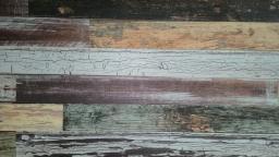 Пробковый пол с фотопечатью RUSCORK PrintCork Country Burlywood