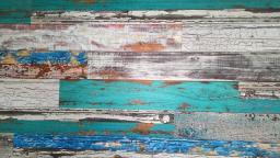 Пробковый пол клеевой RUSCORK Printcork country Aquamarine