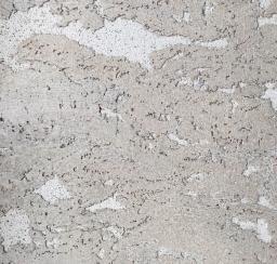 3мм*300*600 мм покрытие воск Пробковое покрытие для стен VISCORK MOUNTAIN SILVER