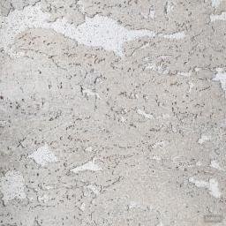3мм*300*600 мм покрытие воск Пробковое покрытие для стен VISCORK MOUNTAIN GRAY