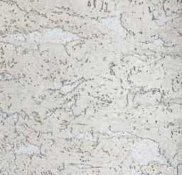 3мм*300*600 мм покрытие воск Пробковое покрытие для стен VISCORK MOUNTAIN MICA