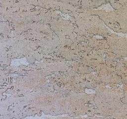3мм*300*600 мм покрытие воск Пробковое покрытие для стен VISCORK MOUNTAIN COPPER