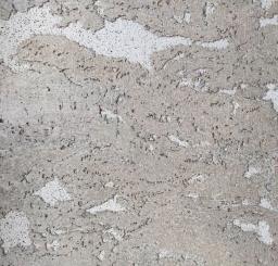 3мм*300*600 мм покрытие воск Пробковое покрытие для стен VISCORK MOUNTAIN SPRINGS