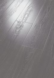 СКИДКА 15% 34 класс. 12,3мм*240*1215 мм фаска Ламинат Brilliant B011 Льюис