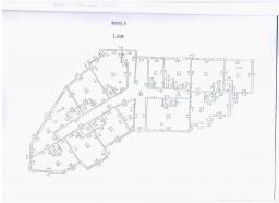 Квартиры в Ялте, эконом-вариант
