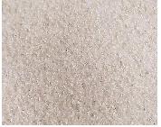 Песок мелкой фракции для рисования 12 кг