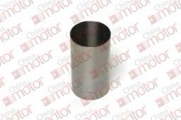 3904167 Гильза цилиндра (ISDe,ISBe) V=4.5,6.7 106x110x200, 2 мм