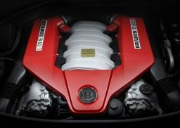 Автосервис технического обслуживания и ремонта Mercedes-Benz.