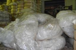Купим отходы полипропилена БИГ БЭГИ, мешки, пленки стрейч, ПВД