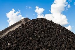 Энергетика,купить уголь